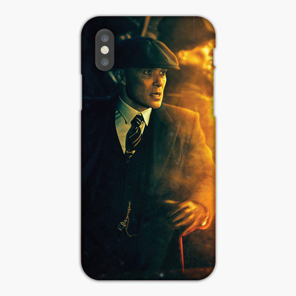 Peaky Blinders Season 5 iPhone 7 Plus Case