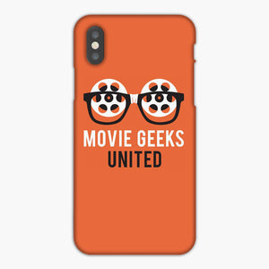 The Haunting Of Sharon Tate Movie Geeks iPhone 7 Plus Case