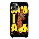 Trick 'R Treat Sam I Am iPhone 11 Pro Case