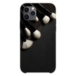 Wayne Goss The Face Set 2017 iPhone 11 Pro Case