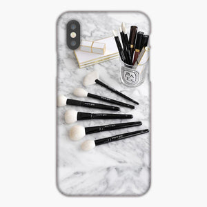 Wayne Goss The iPhone 8 Plus Case