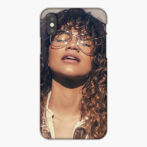 Zendaya Casual iPhone 7 Case