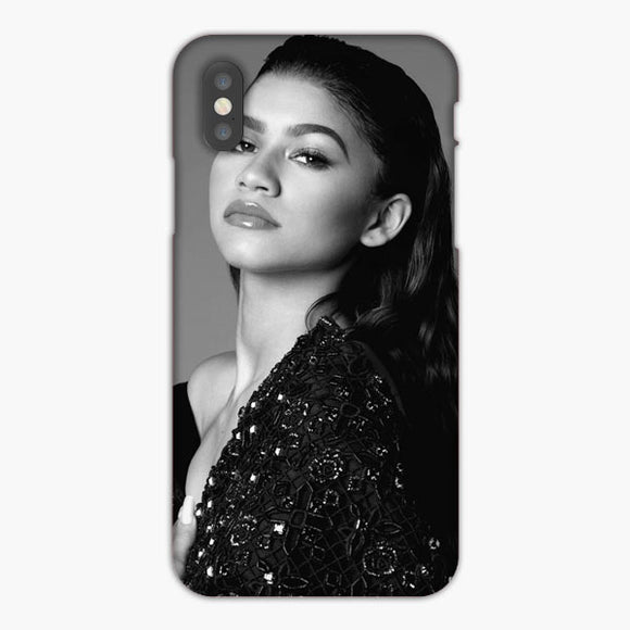 Zendaya Stylish iPhone 7 Case