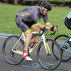 MEN CYCLING SUITS