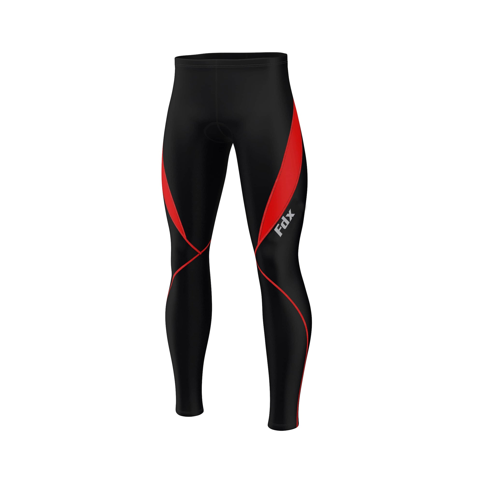 FDX V0 Men Cycling Tight