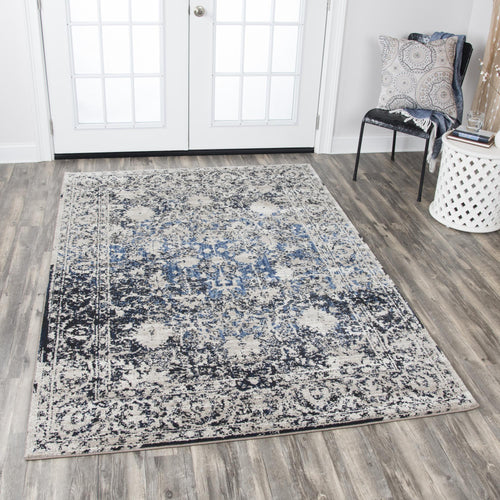 Tracy Distressed Rug