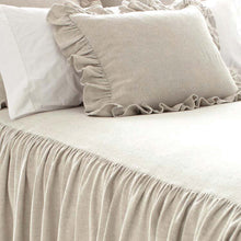 Grace Natural Bedding