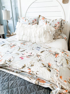 Diane Bedding