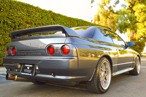 1990 Nissan Skyline GT-R For Sale in Cypress, California