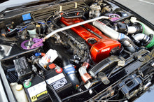 Load image into Gallery viewer, 1990 Nissan Skyline GT-R For Sale in Cypress, California