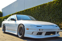 Load image into Gallery viewer, 1992 NISSAN 180SX FOR SALE IN CYPRESS, CALIFORNIA