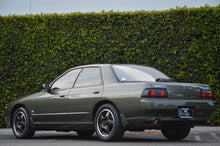 Load image into Gallery viewer, 1992 NISSAN SKYLINE AUTECH FOR SALE IN CYPRESS, CALIFORNIA