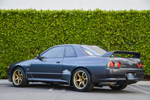 Load image into Gallery viewer, 1993 NISSAN SKYLINE GT-R FOR SALE IN CYPRESS, CALIFORNIA