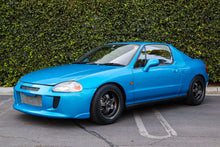 Load image into Gallery viewer, 1994 HONDA CR-X DEL SOL TRANSTOP FOR SALE IN CYPRESS, CALIFORNIA