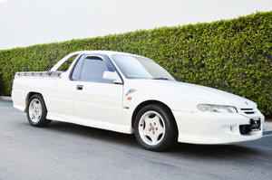 1994 HOLDEN COMMODORE UTE FOR SALE IN CYPRESS, CALIFORNIA