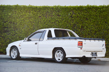 Load image into Gallery viewer, 1994 HOLDEN COMMODORE UTE FOR SALE IN CYPRESS, CALIFORNIA