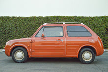 Load image into Gallery viewer, 1989 NISSAN PAO FOR SALE IN CYPRESS,CALIFORNIA