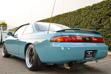 Load image into Gallery viewer, 1995 NISSAN S14 SILVIA FOR SALE IN CYPRESS CALIFORNIA
