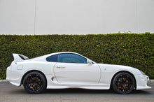 Load image into Gallery viewer, 1994 JDM TOYOTA SUPRA FOR SALE IN CYPRESS, CALIFORNIA