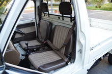 Load image into Gallery viewer, 1986 HONDA TN ACTY JDM MINI TRUCK FOR SALE IN CYPRESS, CALIFORNIA