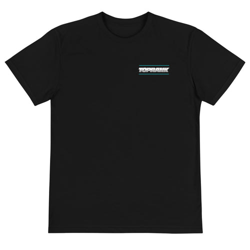 Skyline GTR Retro City Tee