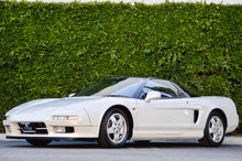 Load image into Gallery viewer, 1994 HONDA NSX FOR SALE IN CYPRESS, CALIFORNIA