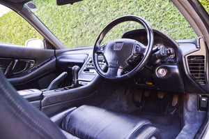 1994 HONDA NSX FOR SALE IN CYPRESS, CALIFORNIA