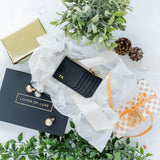 Card Holders Gift Set - Personalised (5183122735238)