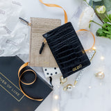 Personalised Card Wallets Gift Set (5170053742726)