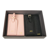 Personalised Travel Gift Set (2265909461054)