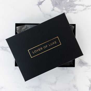 Luxe Gift Box (4448340344966)