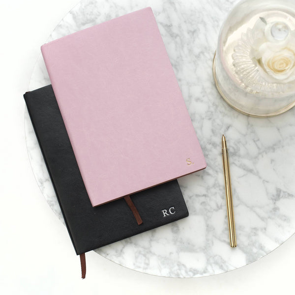 Personalised Journal (2213102714942)