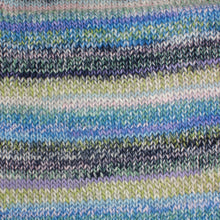 Load image into Gallery viewer, Stylecraft carnival tweed chunky