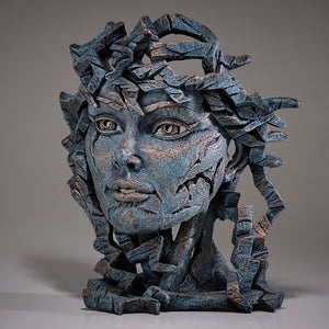 Edge Sculpture Mythical Collection