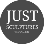 Just Sculptures