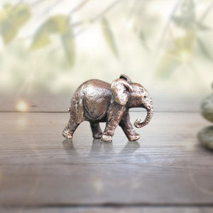 Butler & Peach Miniatures - Elephant