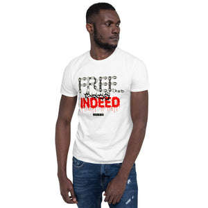 Free Indeed T-shirt