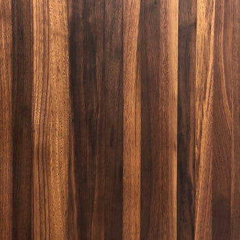 Black Walnut Top Grain