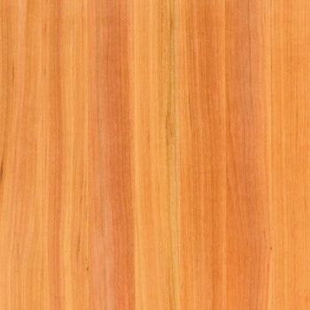 Cherry Wood Top Sample