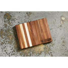 Desire Cutting Board