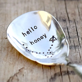 Hello Honey Set