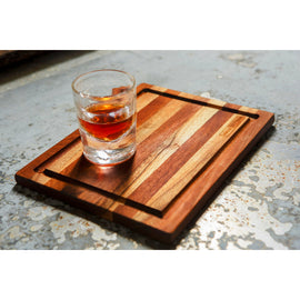 Sazerac Bar Board