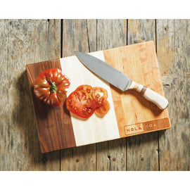 Trinity Cutting Board