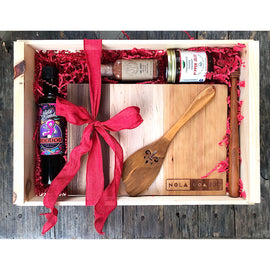 NOLA Boards Gift Box