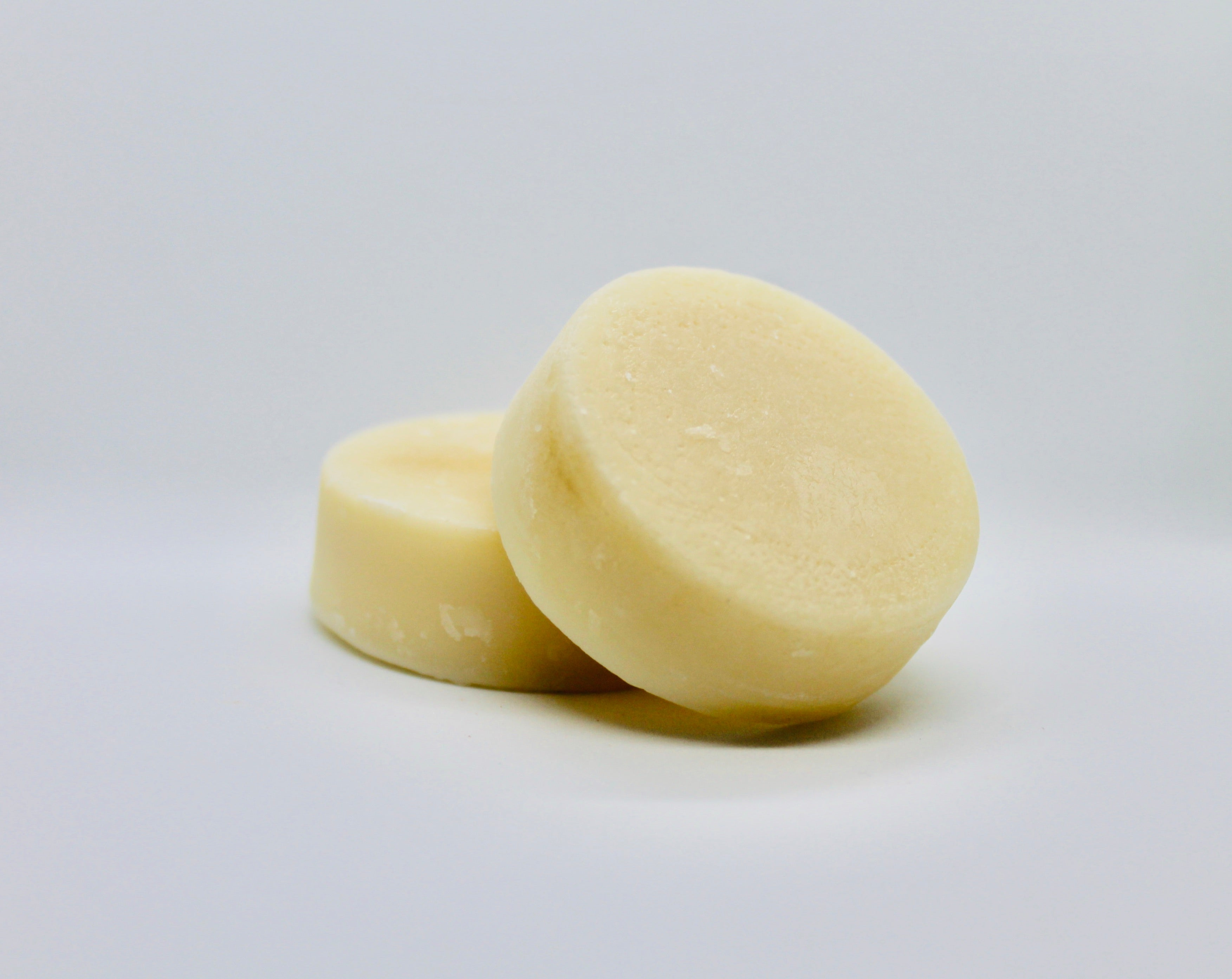 The Unwrapped Life Conditioner Bar- The Balancer