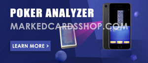 poker analyzer for sale
