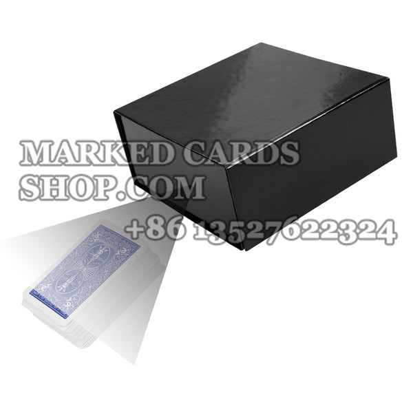 Black-Box-Poker-Scanner-Kamera
