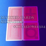 Buy marked cards Aviator cheating cards for sale