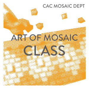 Art of Mosaic