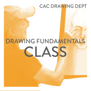 Drawing Fundamentals